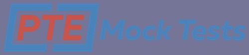 PTE Mock Tests