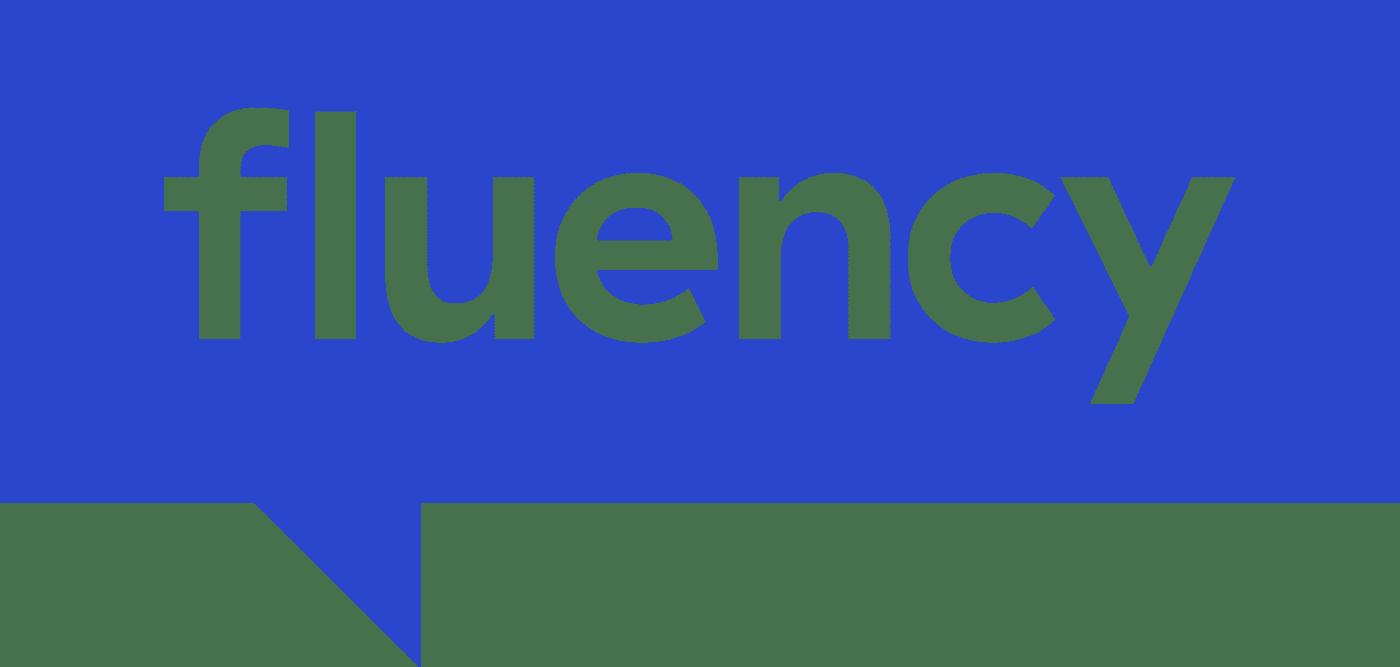 PTE Describe image fluency