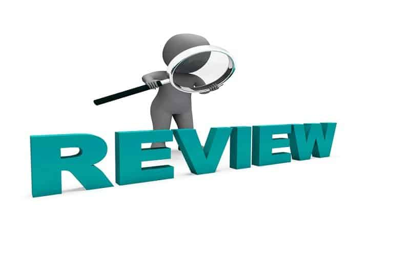 PTE Highlight correct summary top - review