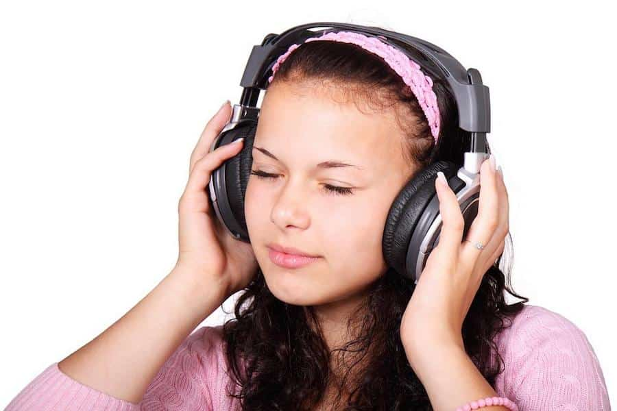 PTE Listening Multiple choice multiple answers