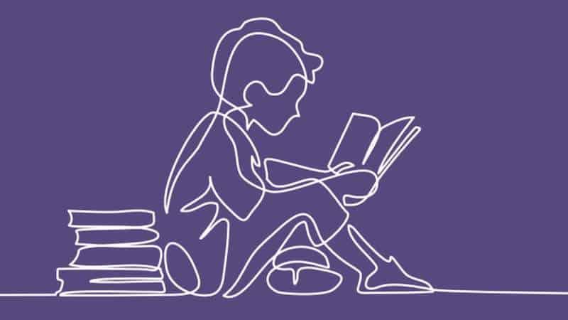 PTE Reading