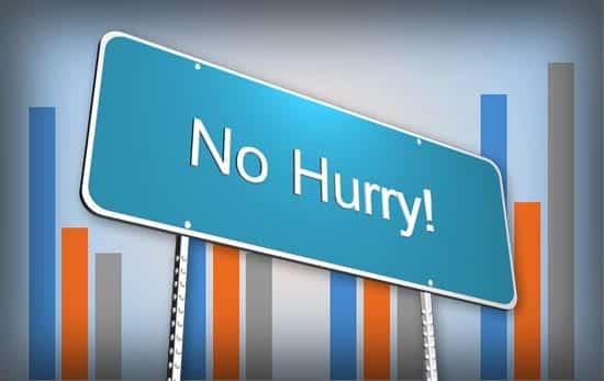 PTE summarize spoken text Tip - Don't hurry